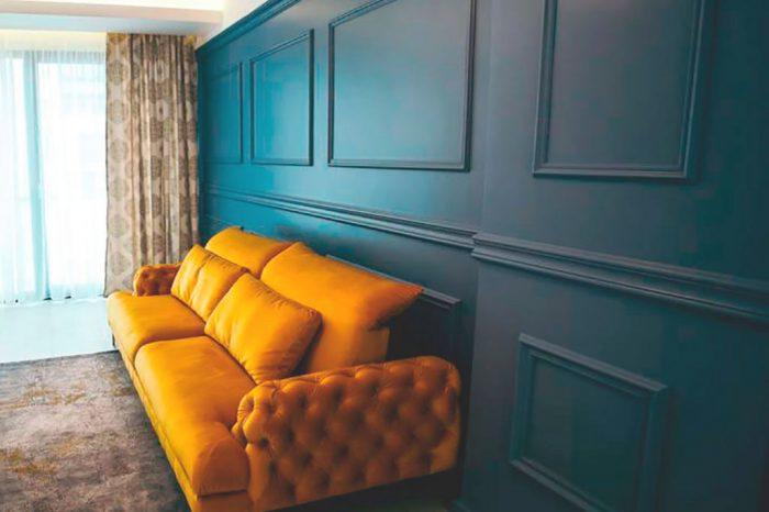 design-interior-apartament-living-detaliu-de-perete