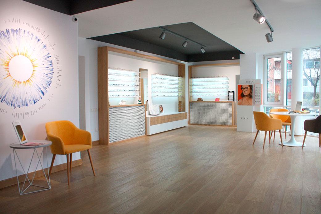 design-de-interior-pentru-optica-medicala