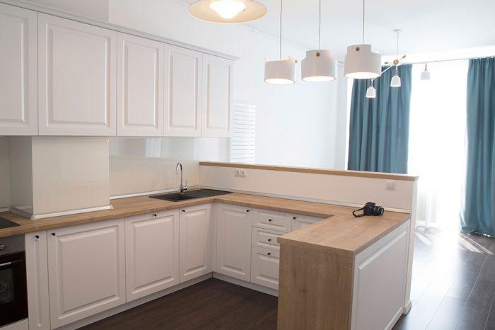 design-interior-bucatarie-in-apartament