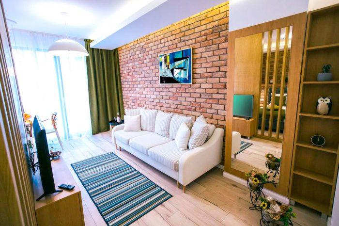 design-interior-living-apartament-cu-o-camera