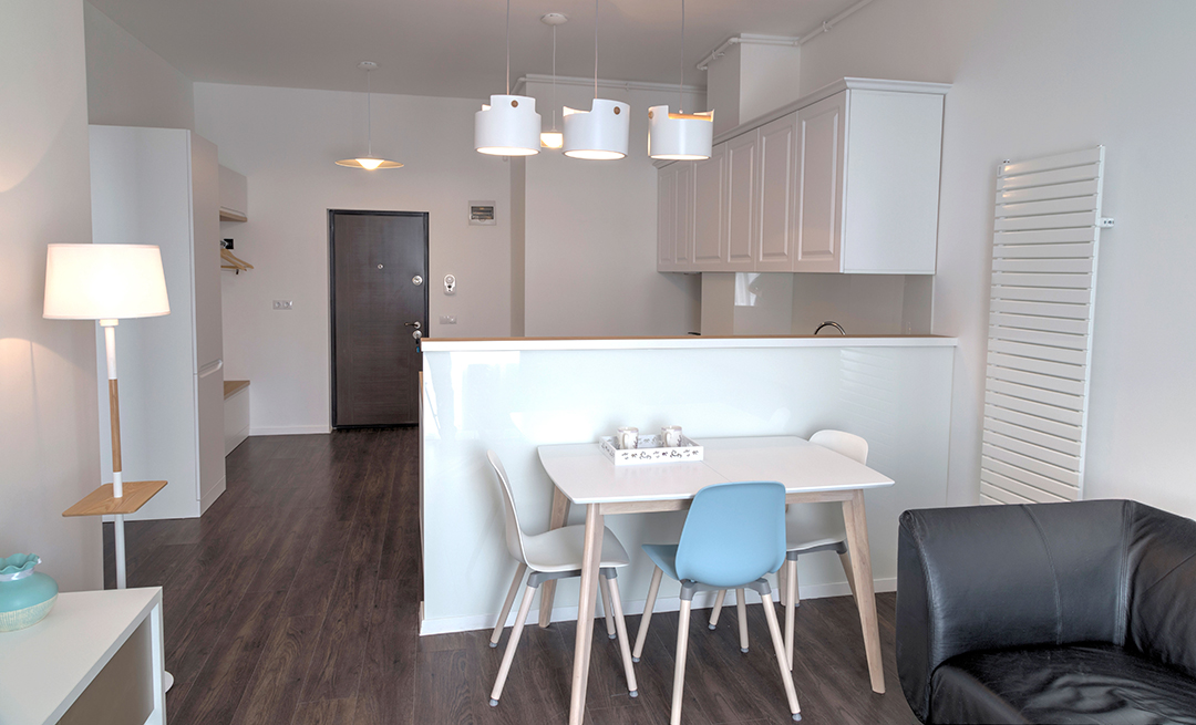 design-interior-apartament-plan-deschis-living-cu-bucatarie