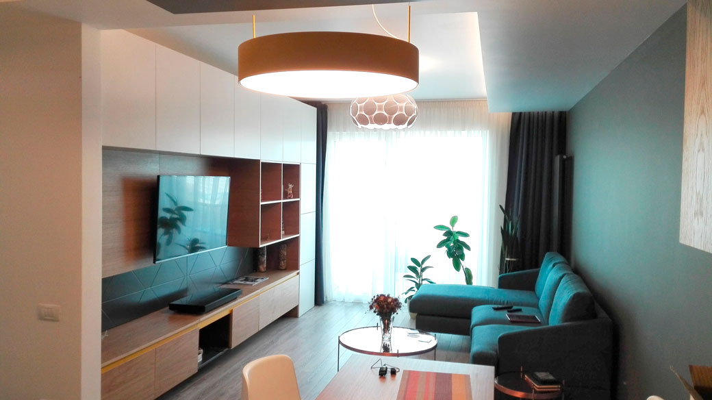 design-interior-living-modern