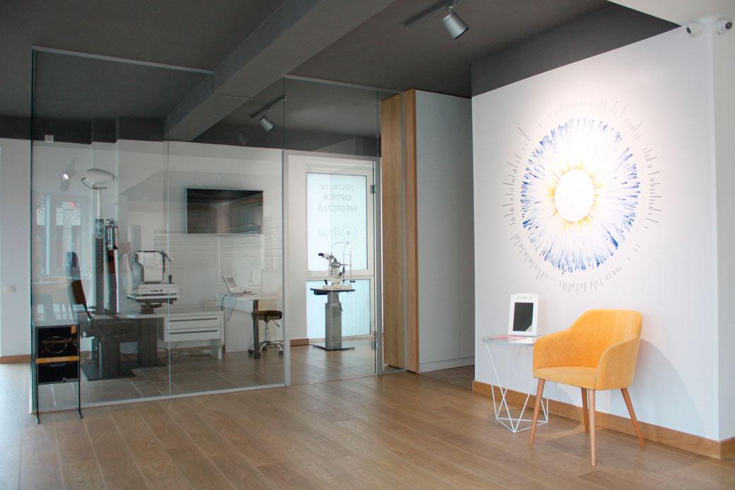 ptica-medicala-design-de-interior-functionalitate-si-ergonomie