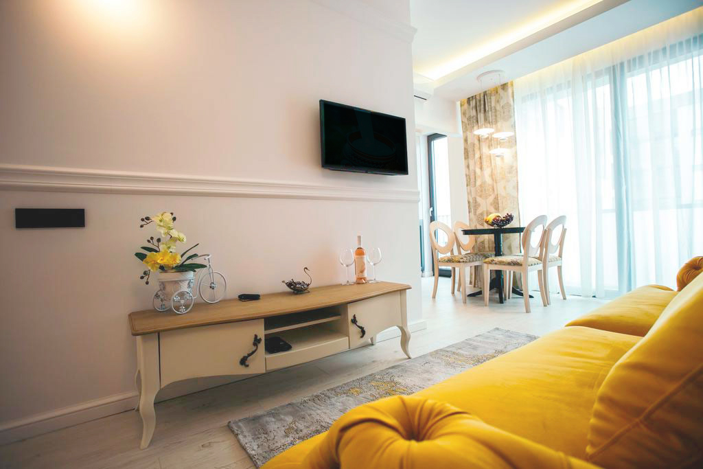 design-interior-apartament-cu-o-camera-detaliu-living