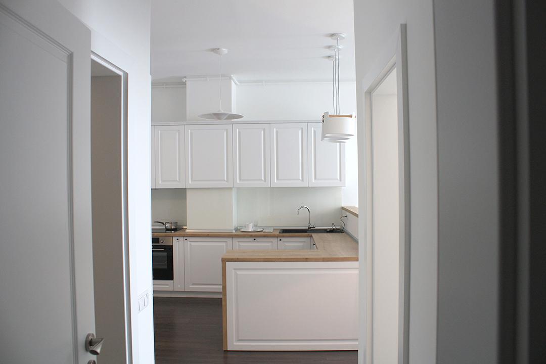 design-interior-bucatarie-detaliu-compozitie