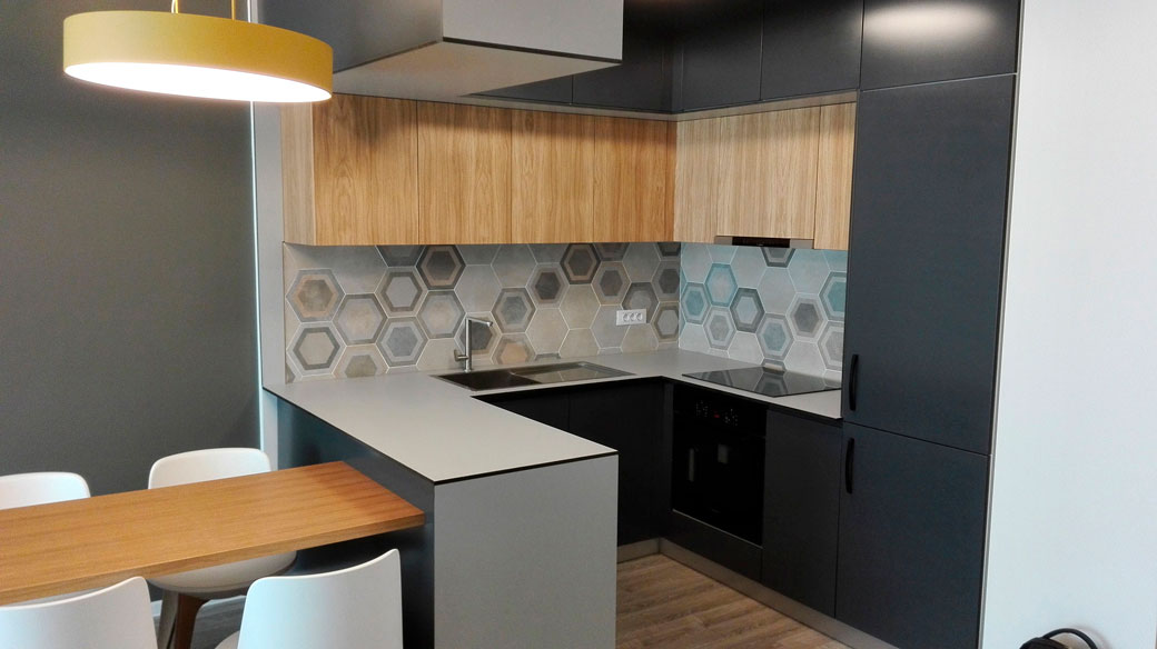 design-interior-bucatarie-moderna