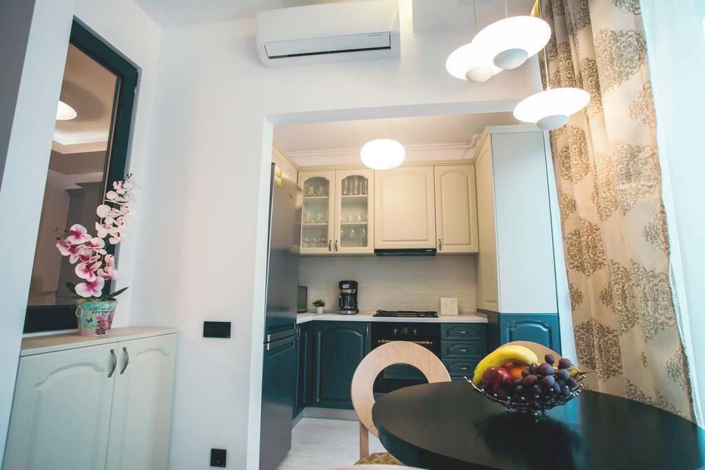 design-interior-bucatarie-detaliu