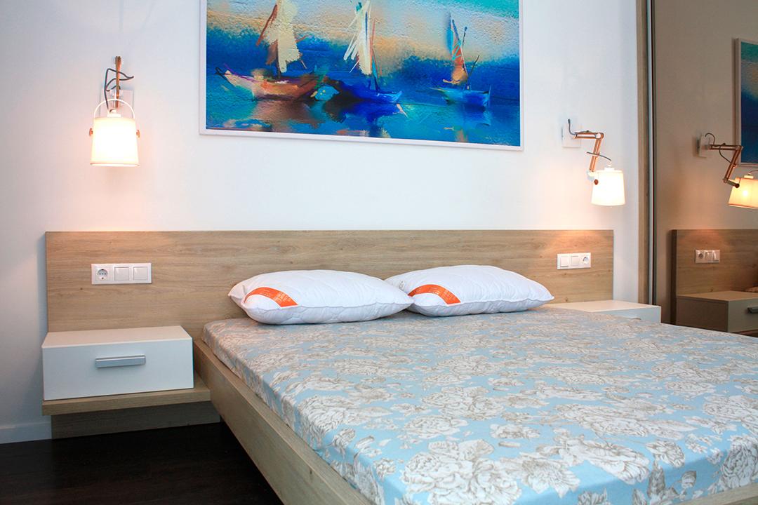 design-interior-dormitor-detaliu