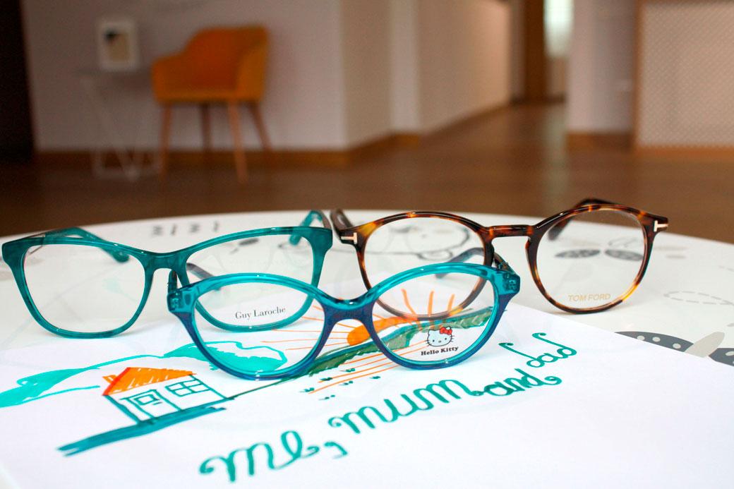 identitate-vizuala-optica-medicala-design-de-interior-in-cluj-napoca