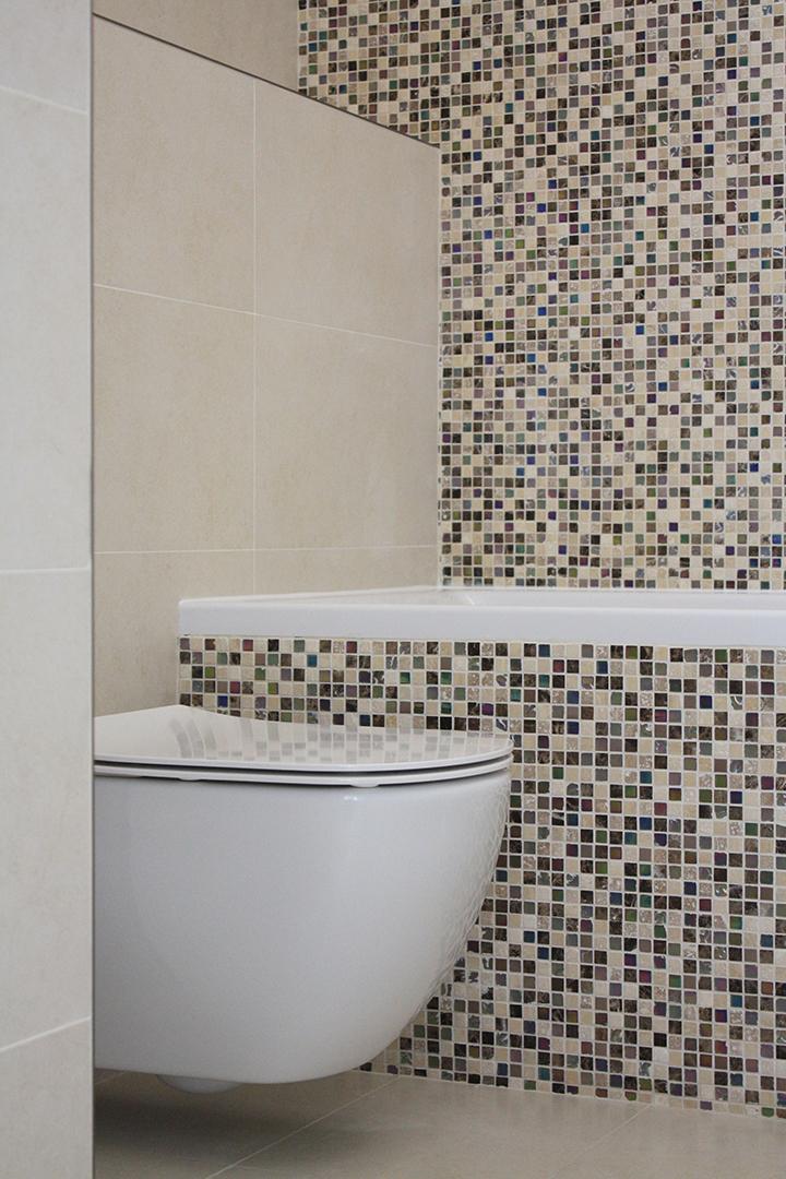 design-interior-baie-detaliu
