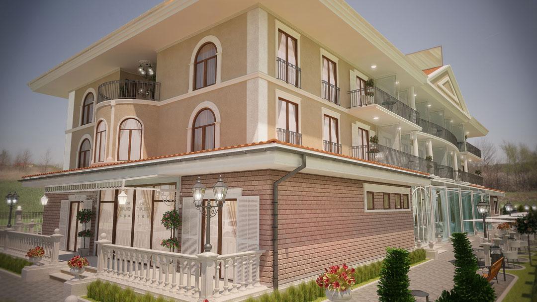 design-hotel-amenajare-hotel