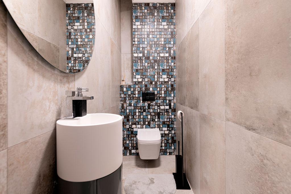 design-interior-baie