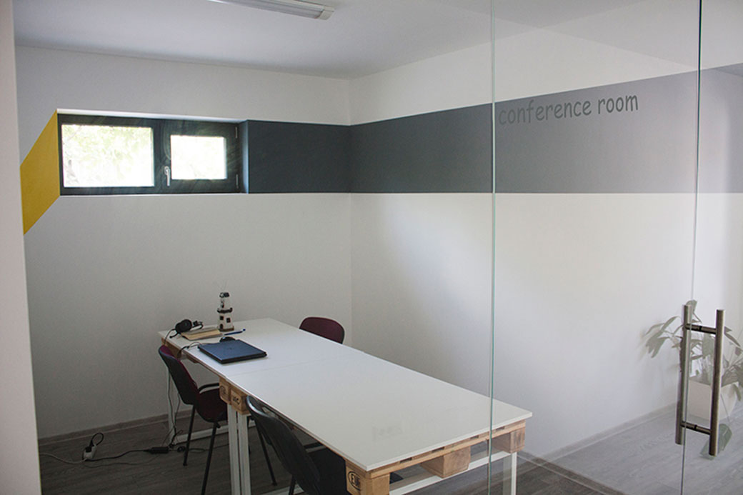 office-design-interior-pentru-firma-de-IT-in-cluj-napoca-farodevelopmen-office-design