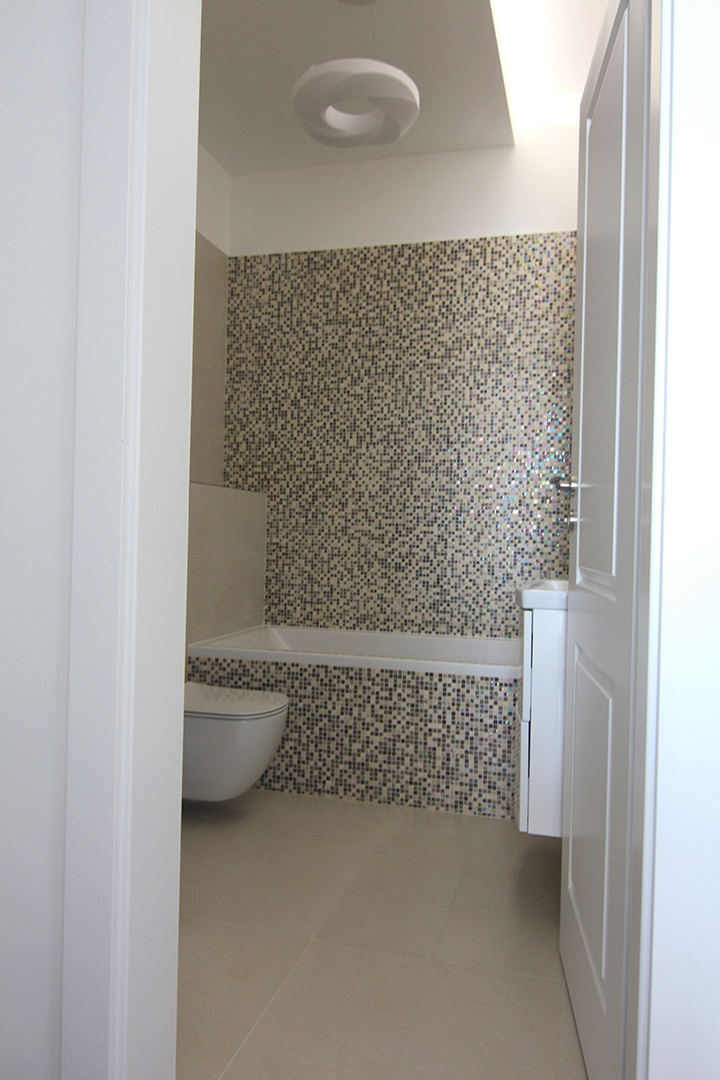 amenajare-baie-design-interior-baie