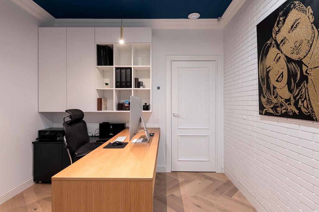 design-interior-birou