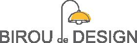 Birou de Design – Cristian Ciumas