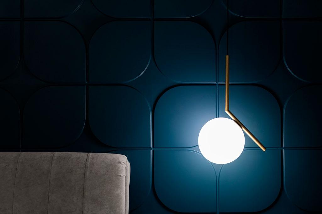 design-interior-dormitor