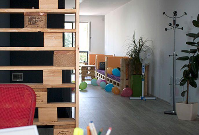 office-design-interior